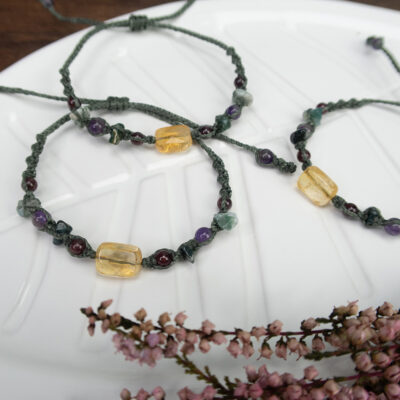 bransoletki-kamienie-naturalne-zielone
