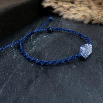bransoletka-kamienie-naturalne-sodalit