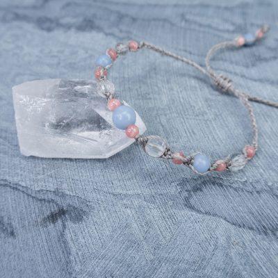 amulet-ochronny-bransoletka