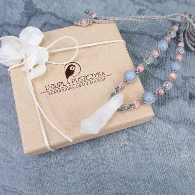 pastelowy-naszyjnik-kamienie-naturalne-angelit