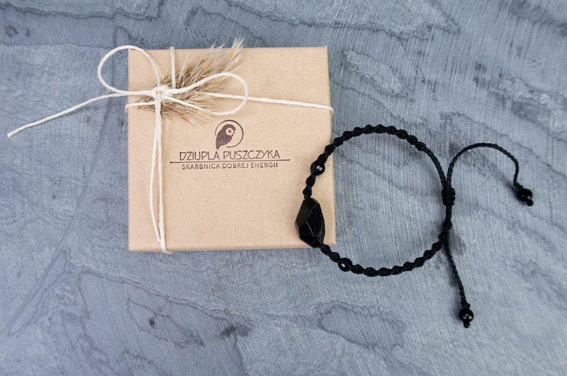 prezent-dla-niego-bransoletka
