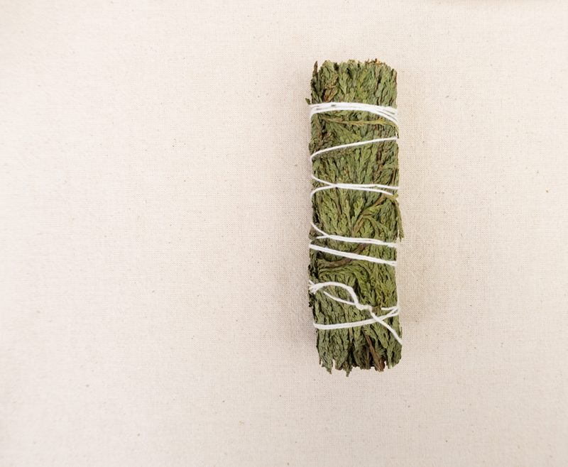 cedr-naturalne-kadzidło